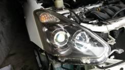 Фара R Toyota Wish ZNE10 1ZZFE