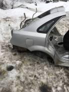 Chevrolet Lacetti, Крыло заднее правое