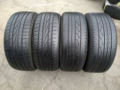 Bridgestone Falken, 235/50 R18