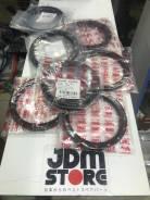 JDMStore| Сальник коленвала коренной 1JZ-GE, 2JZ-GE (THO, Япония)