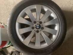 """BMW. 8.0x18"""", 5x120.00"""