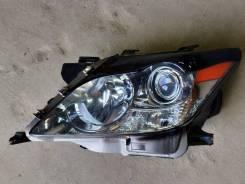 Фара. Lexus LX570, URJ201 Двигатель 3URFE