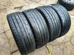 Bridgestone Potenza, 215/45 D18