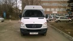 Mercedes-Benz Sprinter. Продаётся фургон Мерседес Спринтер, 2 200куб. см., 1 500кг., 4x2