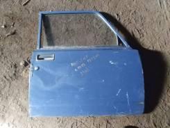 Двери на ВАЗ 2105-2107