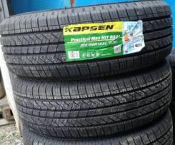 Kapsen PracticalMax H/T RS21, 265/60 R18