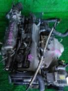 Двигатель TOYOTA, SXM15, 3SFE; KAT C9131