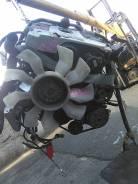 Двигатель NISSAN LAUREL, C34, RB25DE, YB9180, 074-0045239