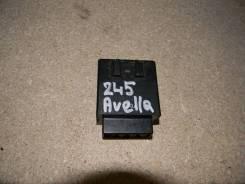 Реле поворотов KIA Avella 1993-2000