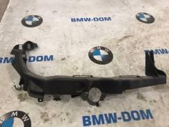 Кронштейн фары правый (рестайлинг) BMW 3-Series