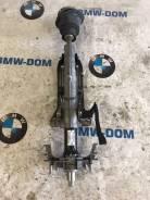 Рулевой вал BMW 1-Series , BMW 3-Series