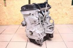 Двигатель 4B11 Mitsubishi Outlander 2.0 наличие