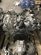 S63B44 мотор двс БМВ 4.4 тестовый
