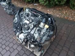 Двигатель FA20F Subaru Forester 2.0 с навесным