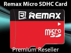 MicroSDHC. 128Гб