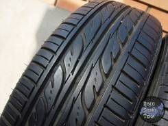 Dunlop Enasave EC202, 145/80/R13