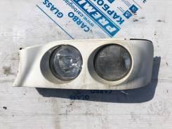 Фара левая Nissan Largo, W30