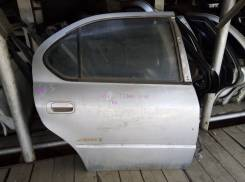 Дверь на Toyota Camry SV40 ном. D78