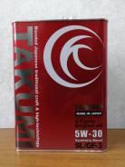 Takumi. 5W-30, полусинтетическое, 4,00л.