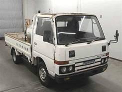 Nissan Atlas. Продается грузовик , 4x2. Под заказ