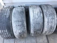 Bridgestone, 265/60R18