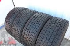 Dunlop Winter Maxx. Зимние, без шипов, 2014 год, 20%, 4 шт