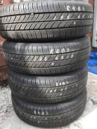 Dunlop Enasave, 195/65R 15