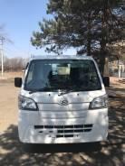 Daihatsu Hijet Truck. Продается грузовик Daihatsu Hijet 4WD, 660куб. см., 500кг., 4x4