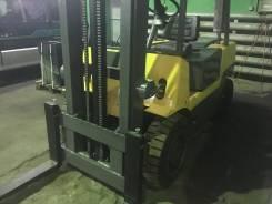Balkancar. Погрузчик дизельный 3.5 тн, 3 500кг., Дизельный