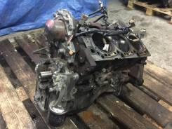 Контрактный двигатель (блок) Mitsubishi Diamante F36A/F46A 6G72 T0144