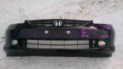 Бампер передний Honda Fit JAZZ GD 2 модель