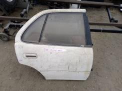 Дверь на Toyota Camry SV30 ном. D95