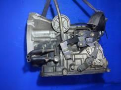 АКПП GA15DE 2WD Nissan Pulsar б/у