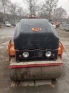 Завод ДМ DM-03-VD. Продам каток, 2 000куб. см.