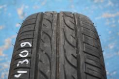 Dunlop Enasave EC202, 165/70R13