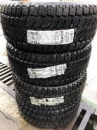 Dean Tires Wintercat. Всесезонные, без износа