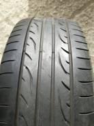 Dunlop Le Mans lm704, 225/55 R16