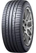 Dunlop SP Sport Maxx 050+, 255/55 R18 109Y XL