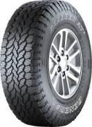 General Tire Grabber AT3, FR 215/60 R17 96H