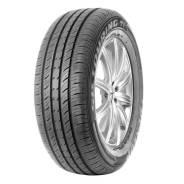 Dunlop SP Touring T1, T1 175/65 R15 84T