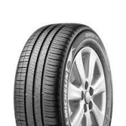 Michelin Energy XM2+, 195/65 R15 91V