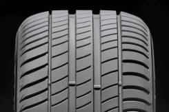 Michelin Primacy 3, 235/55 R18 100V