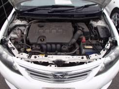 Двигатель на Allion/Premio 260/2zrfae ValveMatic Цена голого ДВС!