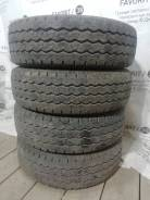 Bridgestone, 195/70 R15