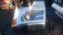 Фара левая Ford F150