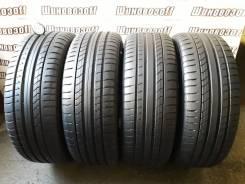 Pirelli Dragon, 225/45 R18 95W