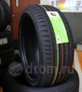 Bridgestone Ecopia EP300. Летние, новые