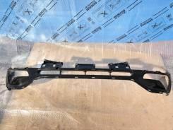 Решетка переднего бампера Kia Sportage 3