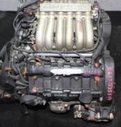 Двигатель Hyundai G6AT 3 литра