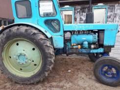 ЛТЗ Т-40А. Продам трактор Т-40 с документами., 52 л.с.